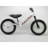 Super Ride AKB-1209 BALANCE BIKE