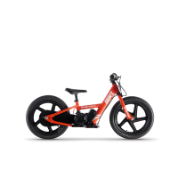 SSR SPRINTER 16 | 150w BALANCE BIKE ELECTRIC