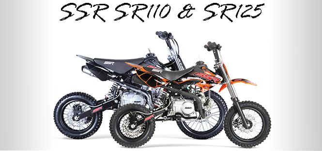 SR125/SR110
