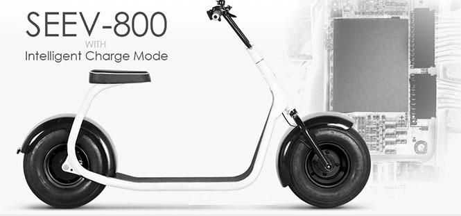 SEEV-800