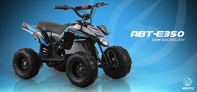 ABT-E350